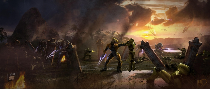 halo-20080820-fall-of-reach-concept-art-3