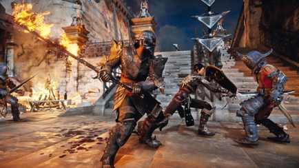 Dragon-Age-Inquisition-2