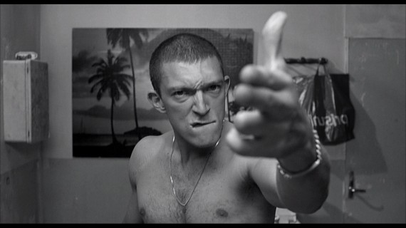 large_la_haine_blu-ray_1