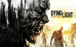_Poster_Game_Dying_Light_079902_
