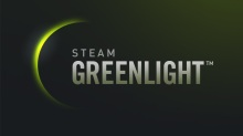 Steam-Greenlight