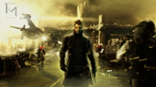 deus_ex_human_revolution_wallpaper_by_themark001100-d747860
